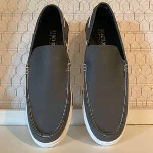 Kenneth Cole Reaction Men's Slip On Loafers New